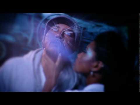 CHROMATICS ft. JOHN JOHN - COLD BLOODED