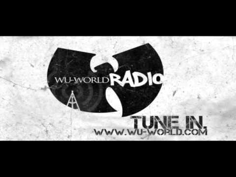 Kellye J - Wu Meets R&B - 8/25/2014