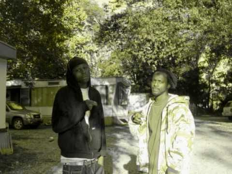 "Lil Boosie""IM THUGGIN"" feat.. Sir Duke (NEW 2010 SOUND ALIKE)"