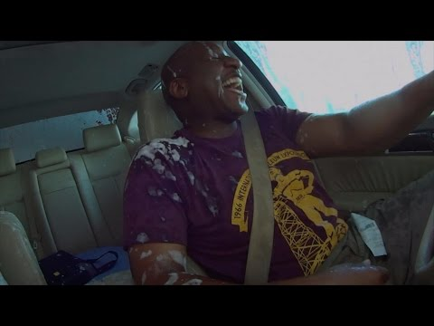 Playya 1000 and The Deeksta -- Go Play (Official Video) feat Tony Mason