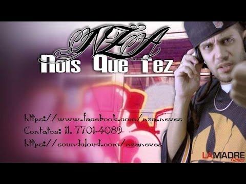"""NEVES - """"Nóix"""" que Fez! (web version)"""