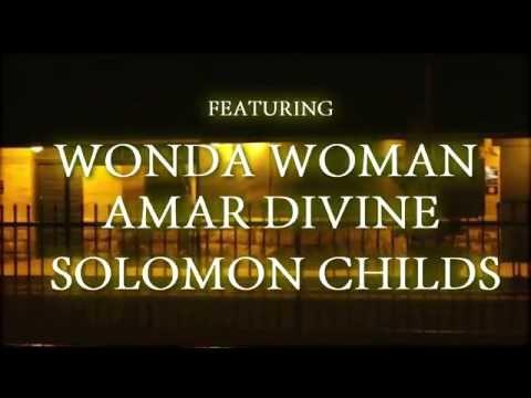 Cappadonna  -  ''ADAMS AND EVE'' official video (directors cut)