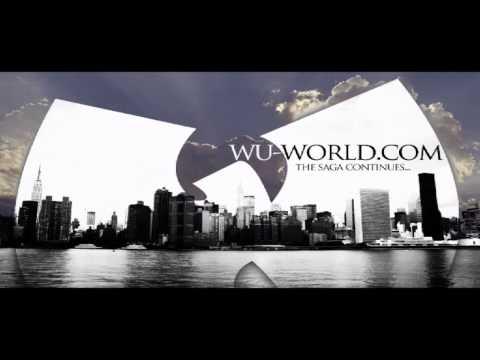 Kellye J - Conscious Hip Hop Music - 7/14/2014