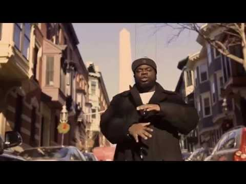 """Guru ft. Avrex & Big Shug - """"Propaganda"""""""