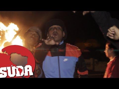 Chicho Wonderes - Palabra o muerte - Video Oficial