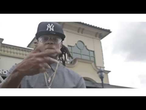 SouthSide Buzy x Yahdoe - If It Ain't Me (Music Video) Dir. by UTD Films - #LATIWSS