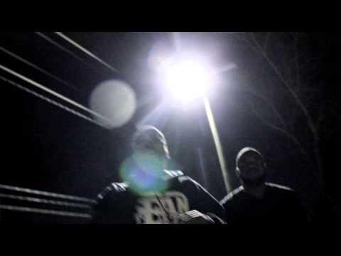 Sean Teezy ft. Streetz - Day 1