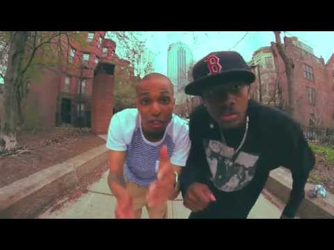 "Official Video ""Underdog Story"" Taj Amir & The Kid Lodi"