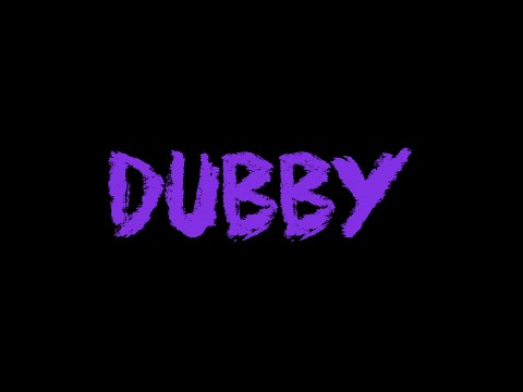 Dubby the Extra-Terrestrial (Official Music Video)