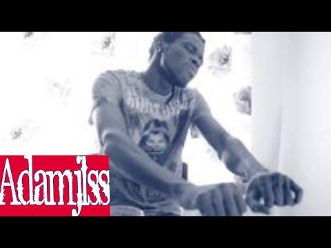 Adamjlss - That's My Baby (Music Video)