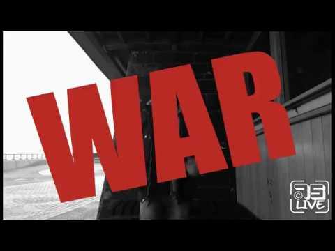 Cuban Pete - Spoils Of War prod B.Dvine   OFFICIAL VIDEO