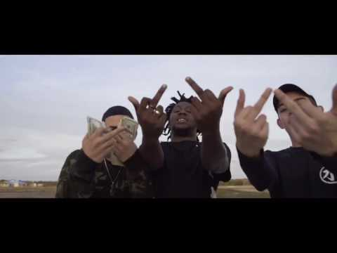 [Video] @The48Lord 'All Day'