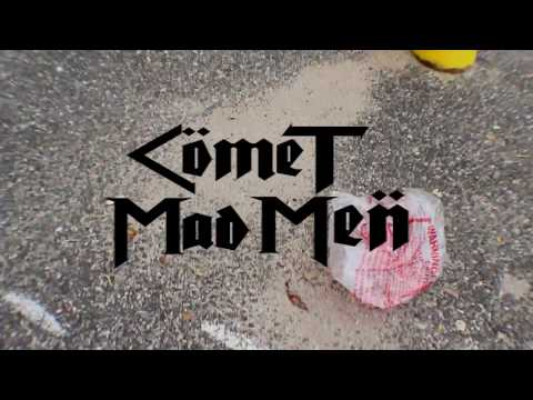 COMET The Basics Freestyle - (Official Video).