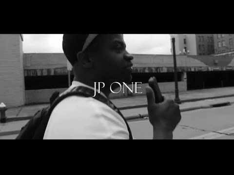 """JP ONE """"Livin' Life"""" From Fire & Brimstone 2"""