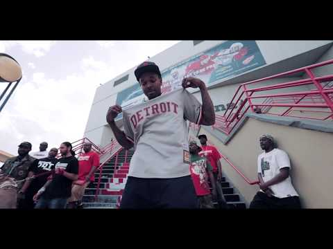 [Video] @TVillaOfficial - BIG