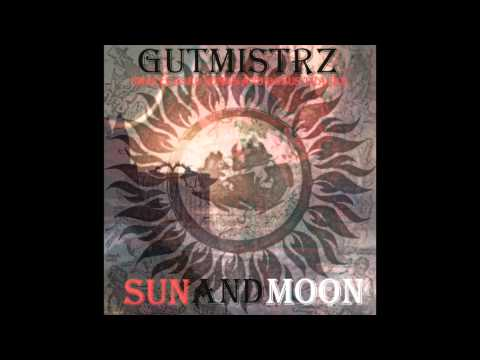 GuTMistRz - My Body Is The Temple ft. Righteous Da Goddess - 2009