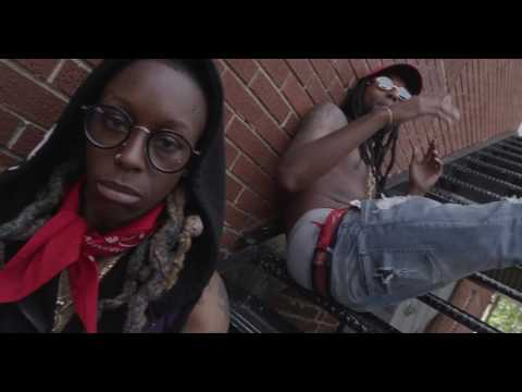 Trap Dinero ft Luchi Wham - Nothin (Official Music Video)