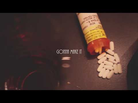 Doughphresh Da Don featuring Steven Johnson - Gonna Make It (Official Video)