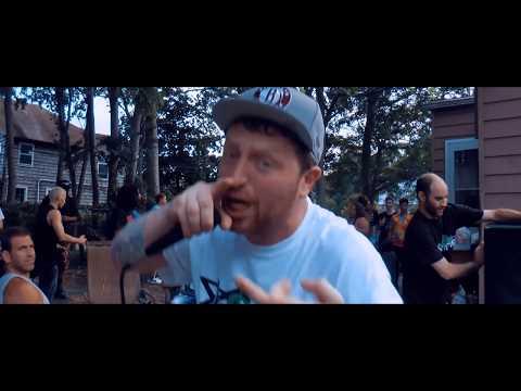 Ju Muny (Official Video) Heart Pain ft Cuban Pete n Mavz