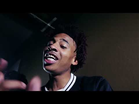 [Video] @lil_smooth_1 'Virgin'