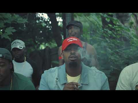 King Koahi - Payroll [Official Video]