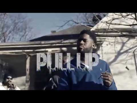 NewMoney | Young Jit - PullUp (Shot By W.Films)