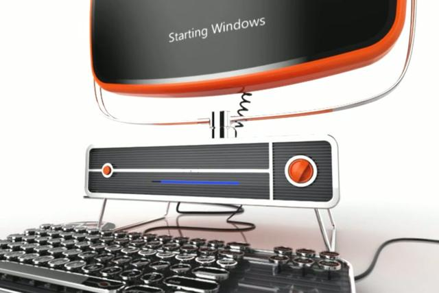 Philco PC