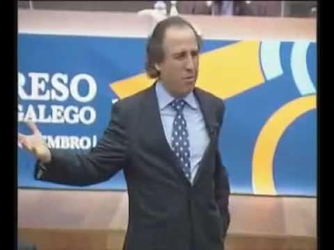Emilio Duró - Optimismo e Ilusión 2ª Parte 01
