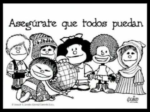 Mi Tesis Preescolar - Motivación Liderazgo y Coaching con Sabiduría de Niño