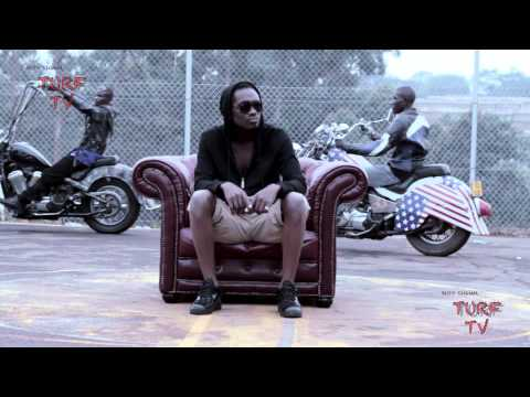 """BUSY SIGNAL """"ALL IN ONE"""" - Official Visual [Explicit]"""