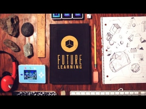 Future Learning Short Documentary