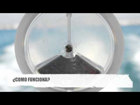 PESCA CURRICAN DE FONDO (Tutorial 2) Disco Planeador 7