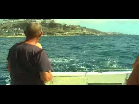 Felusi Fishing Pesca Currican y Gran Fondo