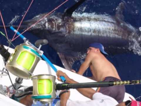 Noalex Spor Fishing Lanzarote