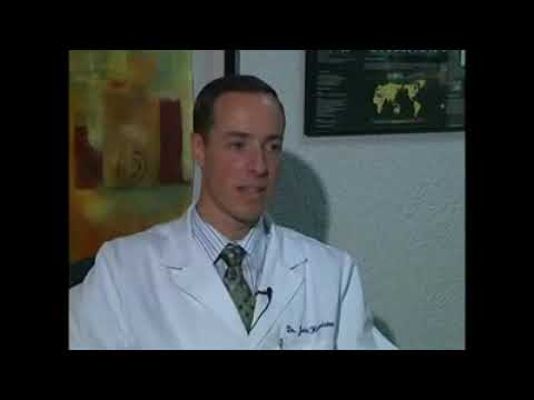 Jim Humble [MMS] Miracle Mineral Supplement a Solution to cure H1N1 flu or cancer