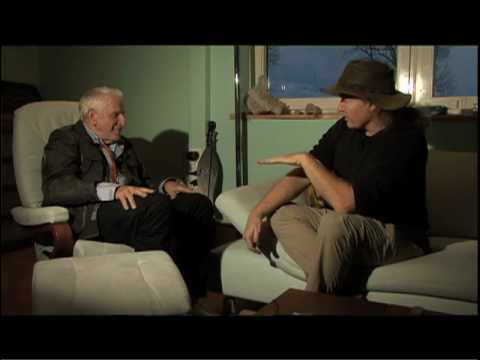 Jim Humble interviewed by Bill Ryan (Jan 2010) : a Project Avalon video