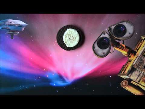Video challenge. Moon phases