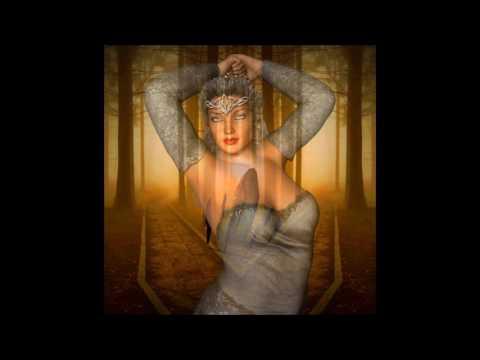 Hypnotic Soundscapes --  Elven Realms Series -- Elven Enchantment 1