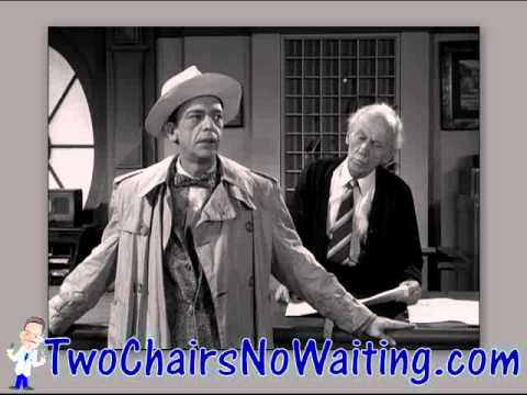 TCNW 201: A Black Day for Mayberry