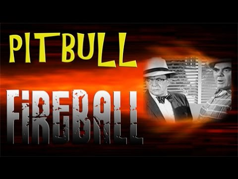 Fireball Dance on Andy Griffith