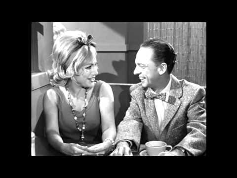 Mayberry Romance (The Andy Griffith Show)