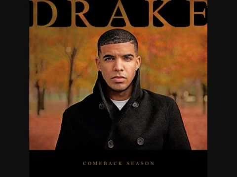 (Over) Remix- Drake feat. Stylistic