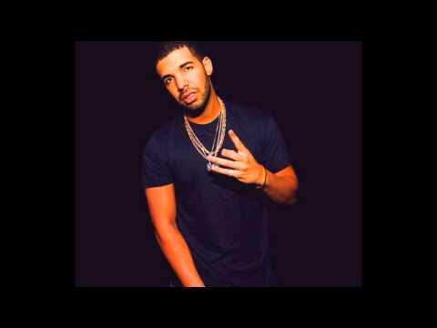 Drake - Charged Up (Meek Mill Diss)
