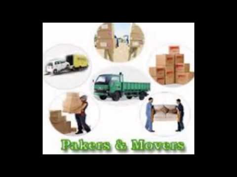 movingsolutions.in-best packers and movers in delhi