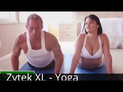 http://www.healthsupreviews.com/zytek-xl/