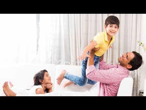 Get Life Insurance Plans