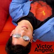victorangelo