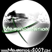 Membersonly2007.com