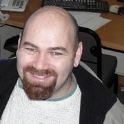 Anthony Vieira Da Cruz