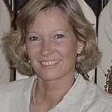 Sheree Ruland